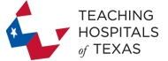 Teaching Hospitals of Texas