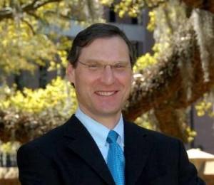 Dr. Greenberg 2015
