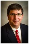 Dr. Ronald M. Stewart