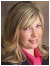Jorie Klein, RN, BSN