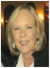 Lori Upton, RN, BSN, MS, CEM