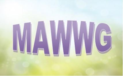MAWWG UPDATE