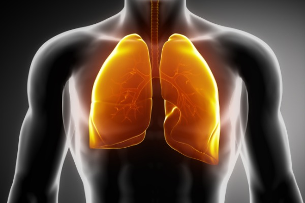 NIH Grant Supports New Drug Trials for Lung Injury and Disease
